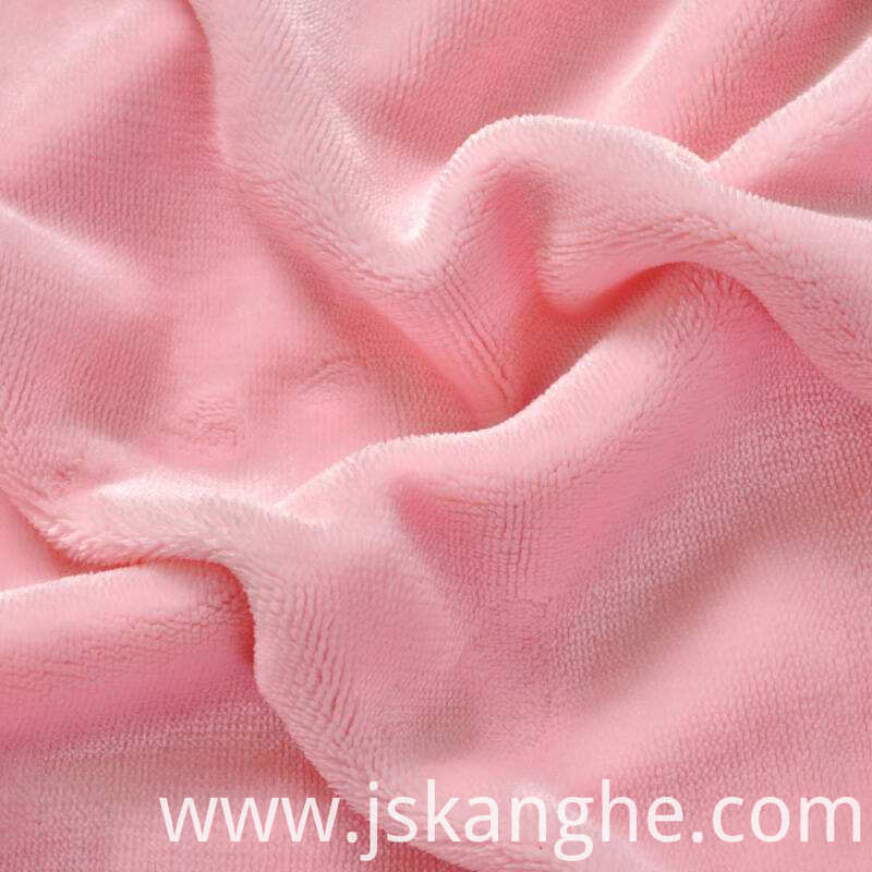 50d jacquard 100% polyester fabric