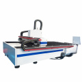 fiber laser 2000 watt cutting machine
