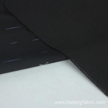 Printing Microfiber fabric Uniform Fabric Suiting Shirting