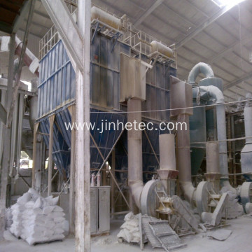 Titanium Dioxide Anatase For Masterbatch
