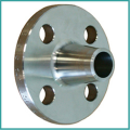 ANSI/ASMI B16.5 Long Weld Neck Flange