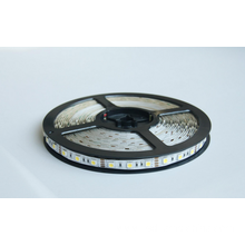 environment friendly flexible LED strip 5050