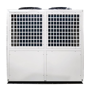83KW Commercial Use Heat Pump Water Heater