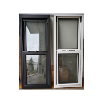 Thermal Break Bridge Aluminium lifting Windows