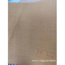 Custom 220S woolen suits fabric for garment