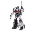 G1 Jazz Robot