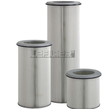 Replacement Mahle Oil Fuel Filters 77774383
