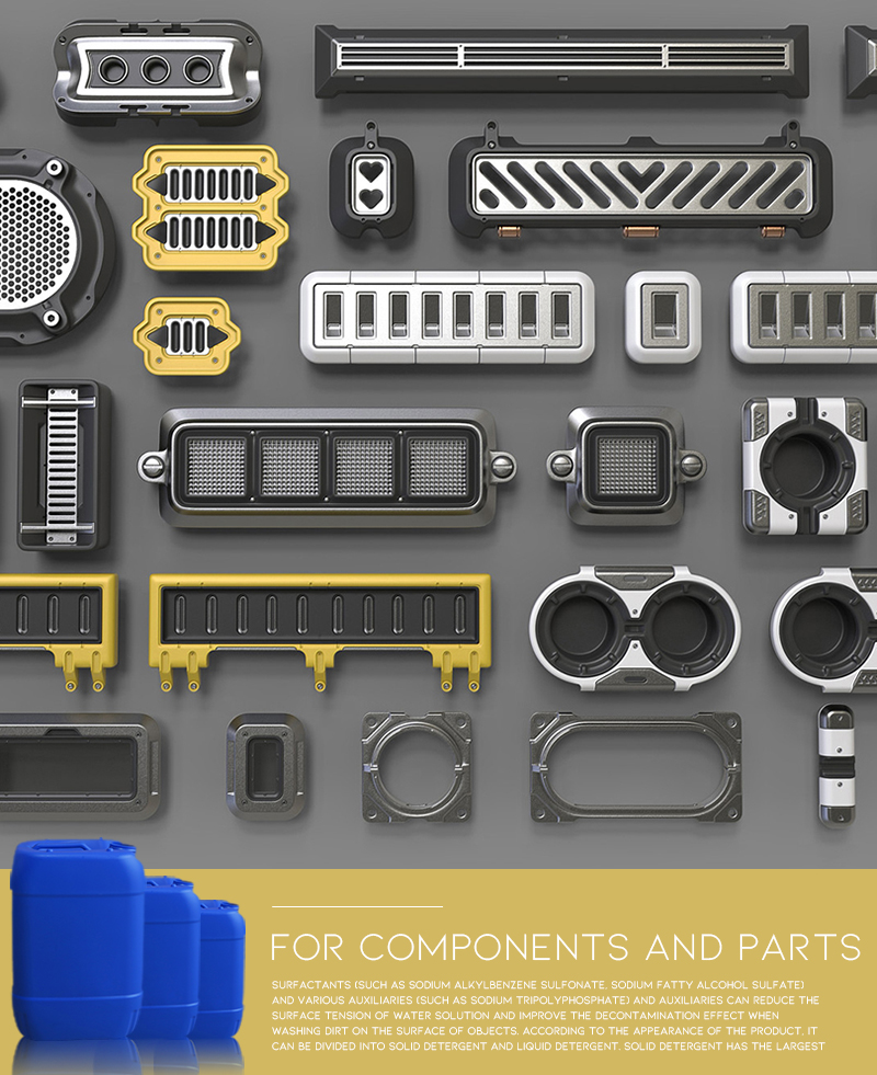 components and parts cleaning (1)