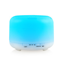 350ML 220V Best Home Theater Diffuser 2018