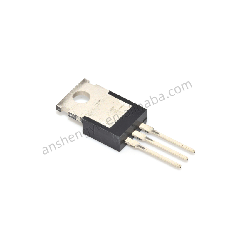 MBRP3045NTU MBRP3045N MBRP3045 YM3045N IC Chips Diode Rectifier Schottky 45V TO-220 Electronic Components New Original