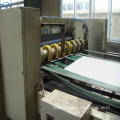 Board Paper Making Machine Box board Paper Making