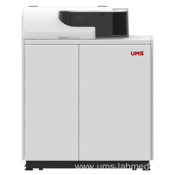 UES-380 Fully Auto Chemistry Analyzer