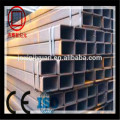 Mild Steel Weld Rectangular Tube ASTM