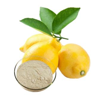 pure lemon  Juice  extract nutrition