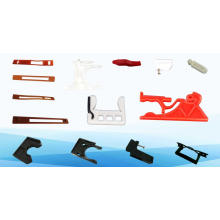 Nylon Accessories for  Weaving Loom