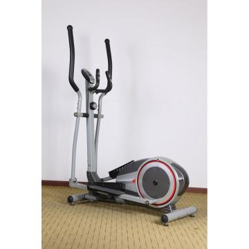 Flywheel Exercise  Manual Magnetic  Elliptical Bike