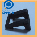 KHJ-MC245-01 Yamaha SS12mm16mm feeder part