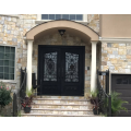 Wrought Iron Doors For Sale