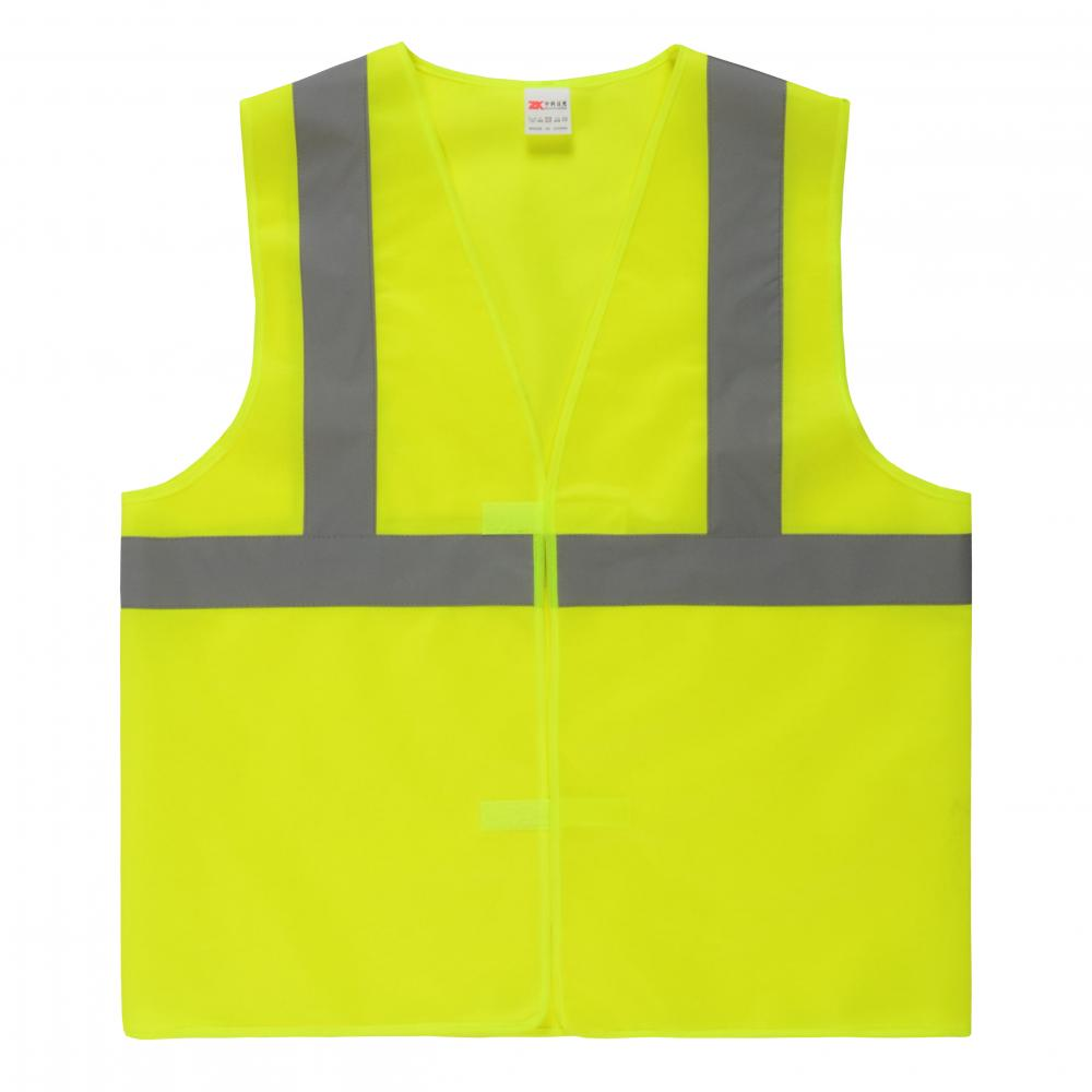 Can you wash safety vest
