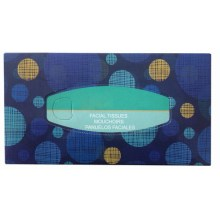 Super soft virgin premium Box Facial Tissue