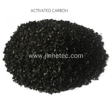 Activated Carbon Filters Remove From Tap Water