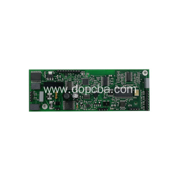 prototype smt assembly rigid flex printed circuit boards