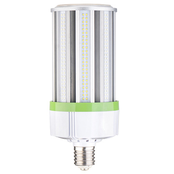 Indoor lighting led corn cob bulb 120W