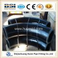 stainless steel bends and pipe bending