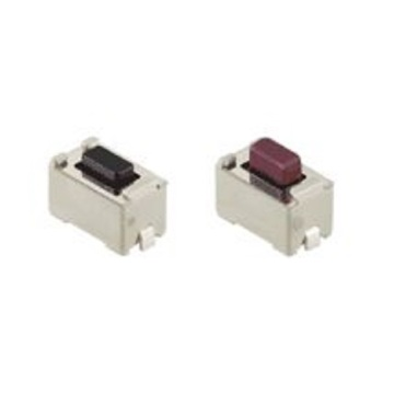 4.3mm 5.0mm Height Surface Mount Switch