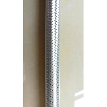 Stainless Steel High Coverage Expandable Sleeving