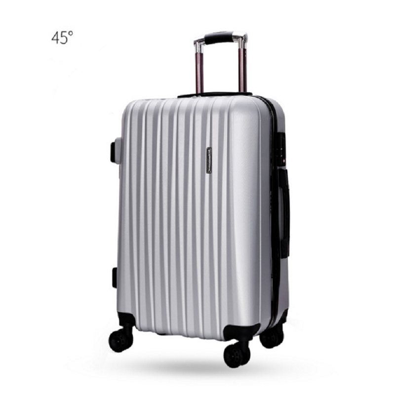 Hardshell Trolley Luggage Bags