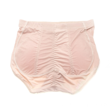 Women's Panties Seamless Ladies Underwear