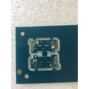 6 layer any layer HDI PCB