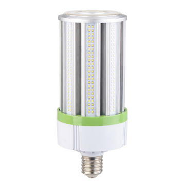 I-bulb ye-corn led light