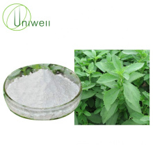 Pure Natural Stevia Leaf Extract Powder