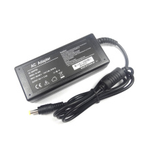 Samsung 19v 3.16a 60w Power Adapter Supply