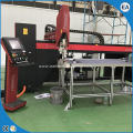 PU Foam Gasket Extruder for Cabinet