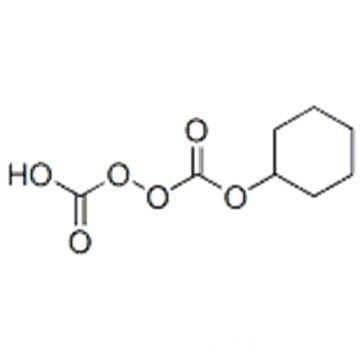 Dicyclohexyl peroxydicarbonate(technically pure) CAS 1561-49-5