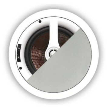 8 Inch  in Ceiling Speakers