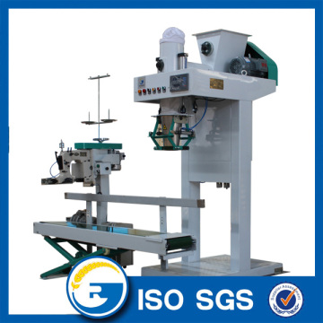 25-50 kg per bag Flour Packing Machine