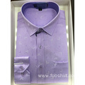 Top Quality Men Tie Shirt