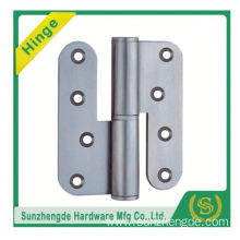 SZD SAH-011SS Wooden Door Using heavy door hinge