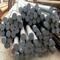 Aisi 1045 Carbon Steel Bar