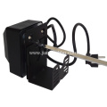 Electric Heavy Duty BBQ Barbecue Rotisserie Spit Motor