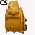 SD22 Bulldozer parts Transmission case ass'y 154-13-31000