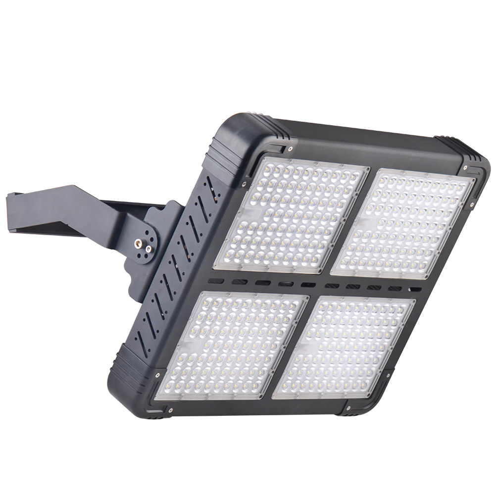 Led Sport Court Lights (6)