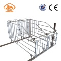Factory Direct Pig Gestation Crate Pen