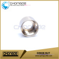 Ultra precision high durability GSK06 nut