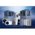 Aquaculture Constant Temperature Breeding Heat Pump