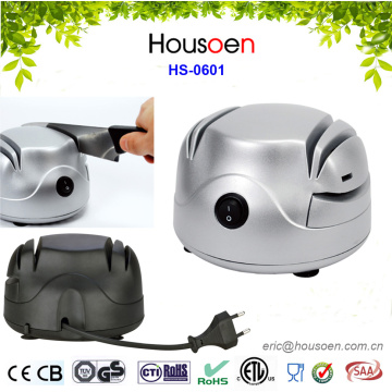 60W Professional Electric Knife Sharpener